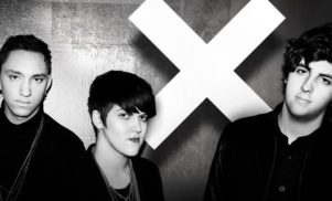 The xx share another mysterious minute-long track