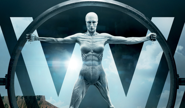 Hear piano versions of Radiohead, The Cure and The Rolling Stones from HBO's Westworld