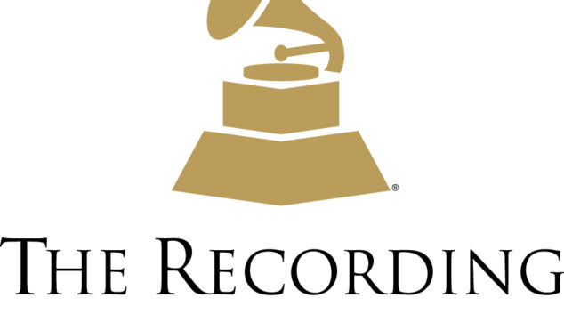 Recording Academy, Nile Rodgers urge Donald Trump to advance copyright reform in open letter