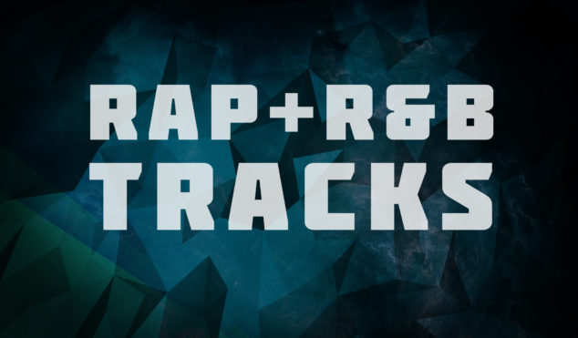 The 20 best rap and R&B tracks of 2016