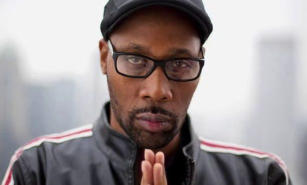 RZA defends Kanye West over Donald Trump meeting