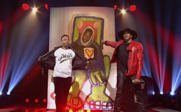 """Q-Tip says """"stay tuned for any other incarnation"""" of A Tribe Called Quest"""