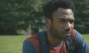 Golden Globe nominations: Atlanta's Donald Glover, Jóhann Jóhannsson and Stranger Things