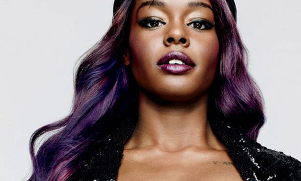 Russell Crowe will not be charged for allegedly assaulting Azealia Banks
