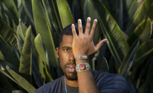Flying Lotus joins Aphex Twin on Field Day 2017 line-up