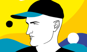 Imaginary Forces FACT mix