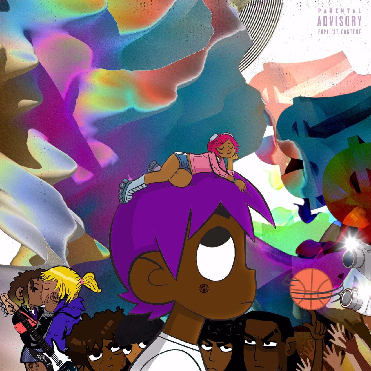 lil-uzi-vert-lil-uzi-vert-vs-the-world-mixtape