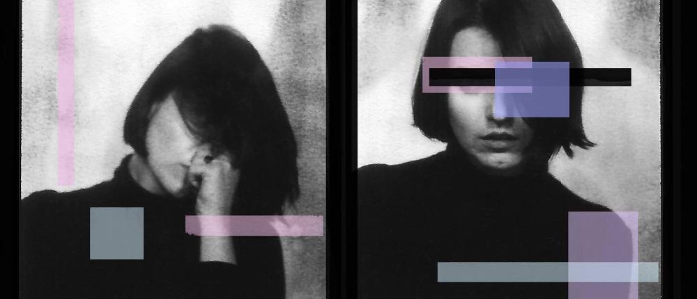 machine-woman-0812