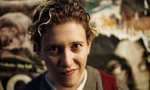 Mica Levi to score sci-fi movie Marjorie Prime