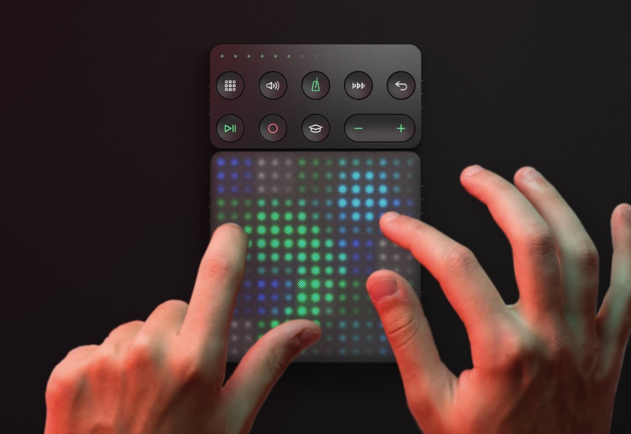 roli-blocks-1512