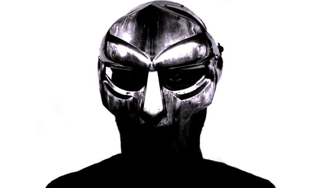 The week's best mixes:  MF Doom, Ghost Ship tribute and emotional landscapes