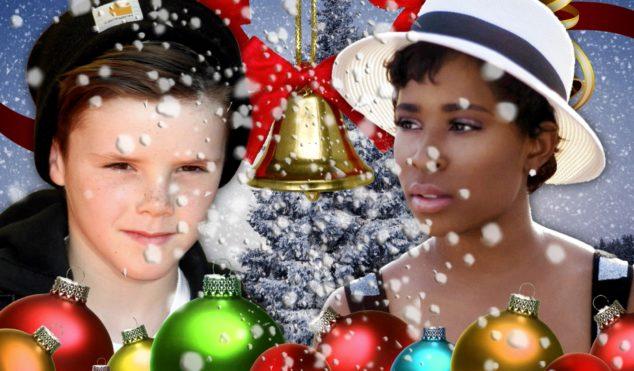 Singles Club Christmas Special! Dej Loaf, Major Lazer and Cruz Beckham bring gold, frankincense and meh