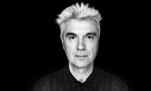"David Byrne on a Talking Heads reunion: That's ""quite a number of steps backwards"""