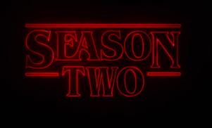 Stranger Things season two new plot details revealed