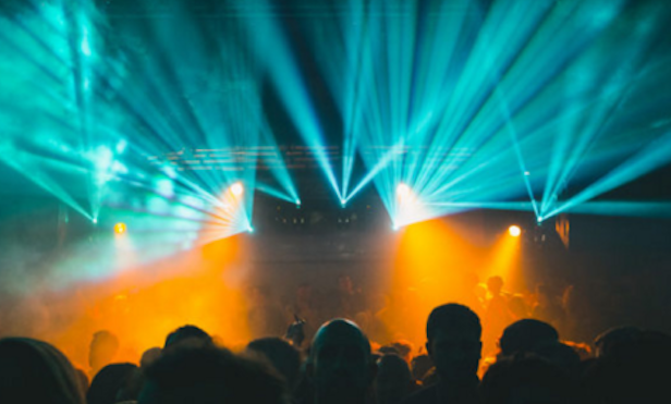 """Fabric boss says there's no """"pleasure or relief"""" in reopening"""