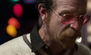 Eagles Of Death Metal, Bono and Josh Homme discuss Bataclan attack in HBO doc trailer