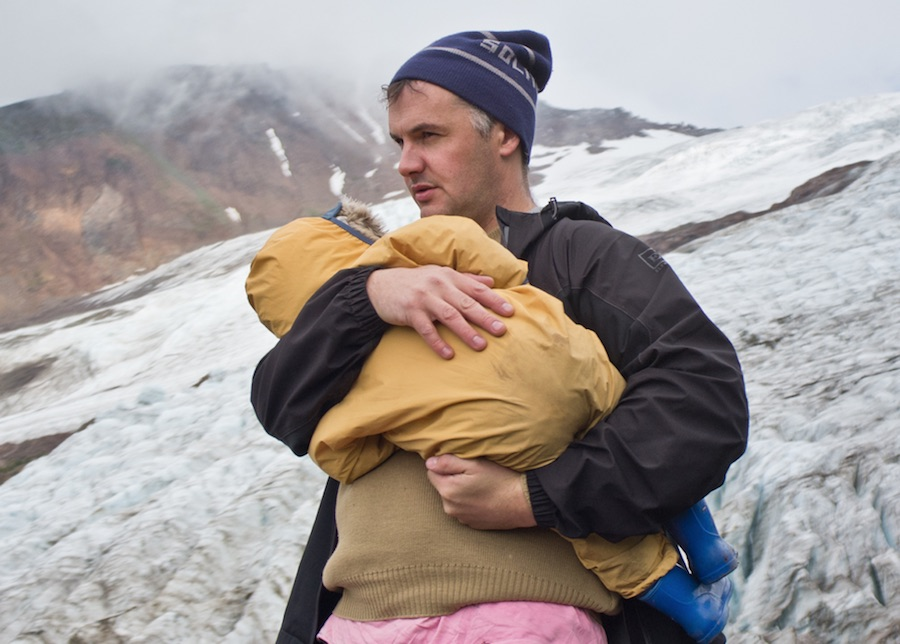 Mount Eerie announces new album A Crow Looked At Me, shares devastating 'Real Death'