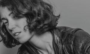 Synth-pop mesmerist Kelly Lee Owens announces debut self-titled album
