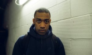 "The Godfather speaks: Wiley on Drake, his ""final"" album and the next generation of grime"