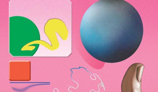 Daphni, Pantha Du Prince and more appear on Oakland benefit album