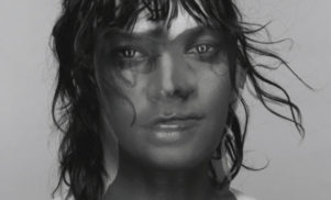 ANOHNI continues collaboration with HudMo and Oneohtrix Point Never on Paradise EP