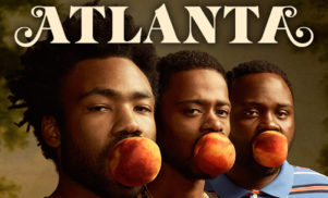 Atlanta season 2 delayed to 2018