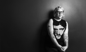 Singles Club: The Black Madonna shows her disco ambition