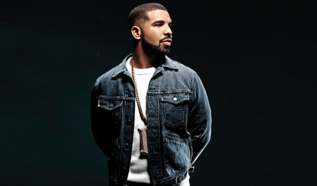 Drake, Kanye West, Justin Bieber are all skipping the Grammys this year
