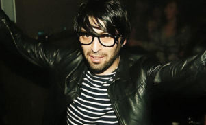 Erol Alkan shares playlist of classics from seminal club night Trash