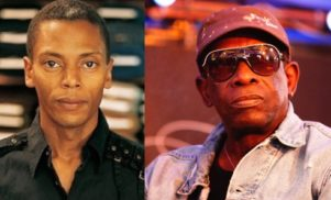 Jeff Mills & Tony Allen, Helena Hauff, This Is Not This Heat added to Rewire Festival 2017