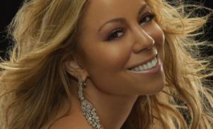 Mariah Carey's team claim singer's disastrous NYE TV performance was sabotaged to boost ratings