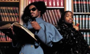 A university in Georgia is now offering a literature course on the music of Outkast
