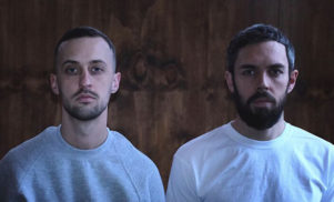 Raime release dancehall mixtape Our Versions of Their Versions