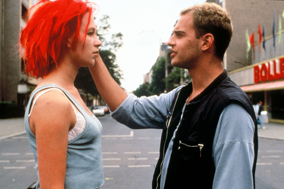 Seven nostalgic rave movies that are crying out for a sequel