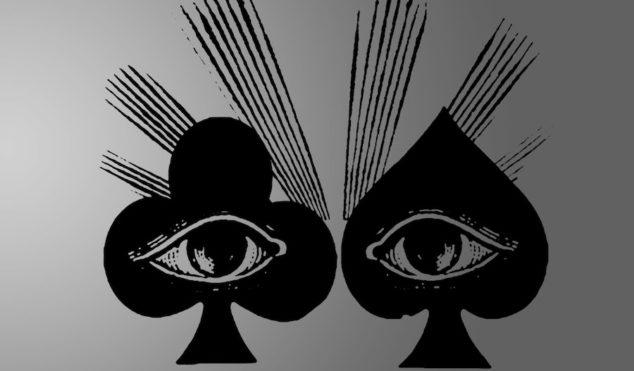 Broadcast's James Cargill announces debut album on Warp as Children Of Alice