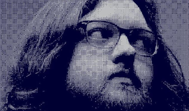 Jonwayne returns with Rap Album Two, shares ode to sobriety 'Out Of Sight'
