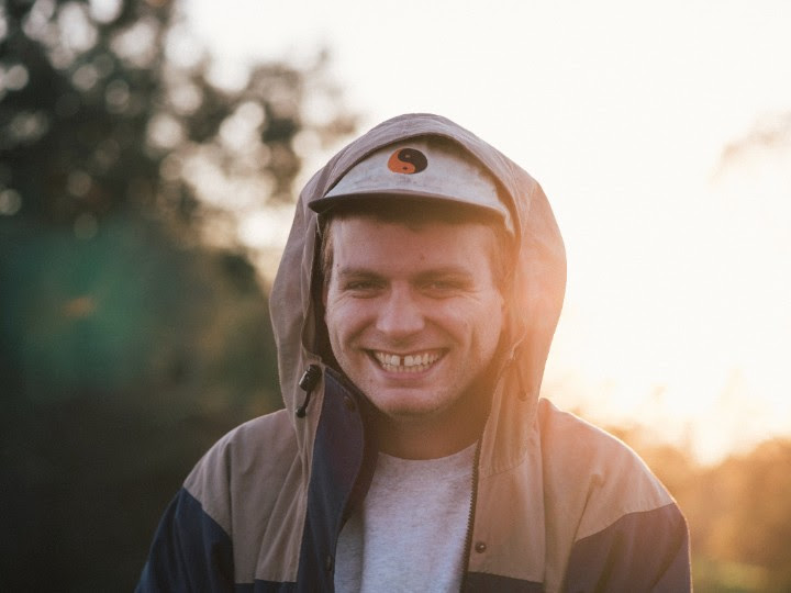 Mac DeMarco announces new album This Old Dog