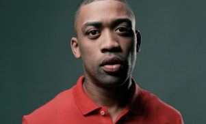 Wiley says upcoming album Godfather will be his last