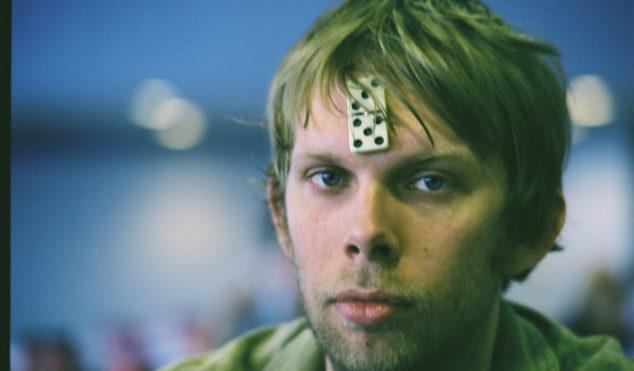 Finnish multimedia artist Tomutonttu announces new LP for Alter