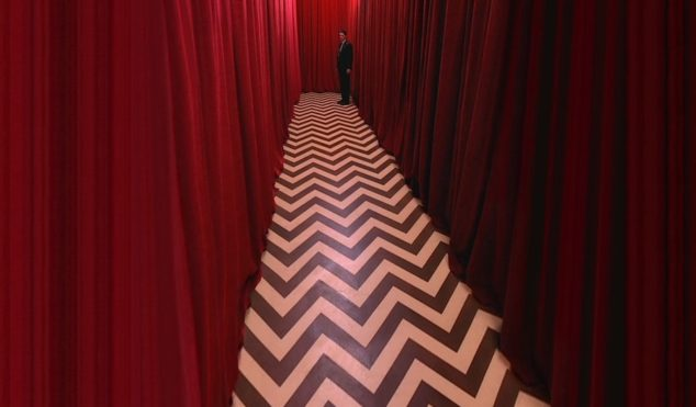 Twin Peaks SXSW event to feature Kyle MacLachlan, Neko Case, Real Estate and the Double R Diner