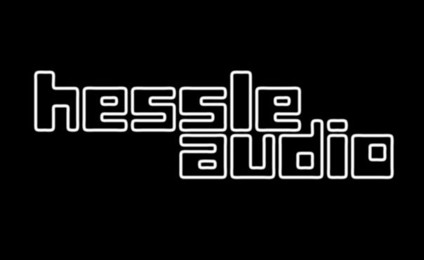 Hessle Audio announces 10th anniversary tour