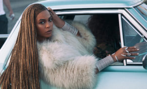 Beyoncé sued by the estate of Messy Mya over 'Formation' sample