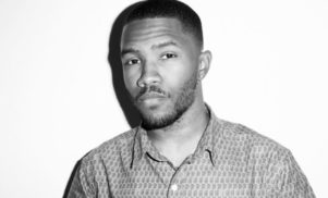 Frank Ocean explains lyric from new song 'Slide'