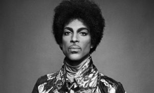 Paisley Park files lawsuit against engineer planning to release new Prince EP this Friday