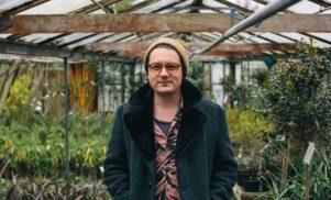 """Luke Abbott becomes Earlham Mystics for """"back to basics"""" EP –stream 'Stolen Hearts'"""