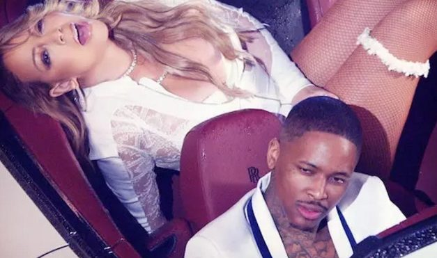 """Mariah Carey and YG drop 'I Don't', a """"breakup anthem for women"""""""
