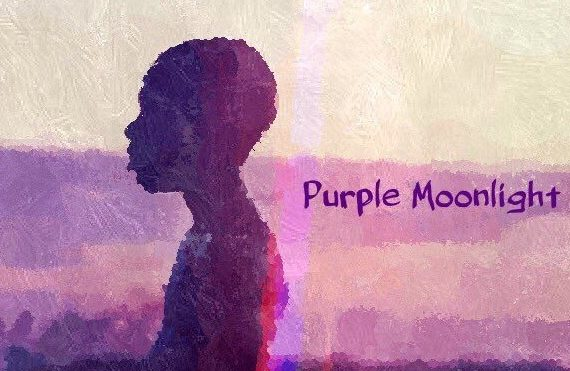 Celebrate the Moonlight Oscar win with a chopped and screwed rework of its soundtrack
