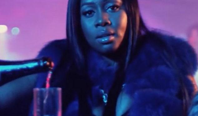 "Remy Ma says ""fuck Nicki Minaj"" on new diss track 'Shether'"