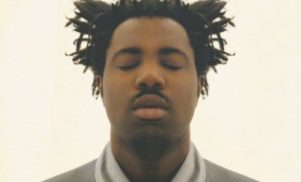 Watch the trailer for Sampha's Process film directed by Kahlil Joseph