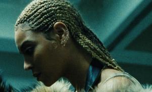 Beyoncé issues pro-LGBTQ statement following Trump transgender bathroom ruling